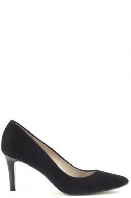 Escarpins CAROLL Chaussures 39