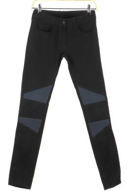 Pantalon SANDRO Femme FR 34