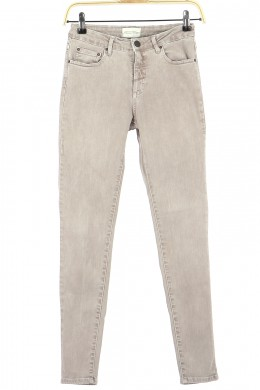 Jeans AMERICAN VINTAGE Femme W26