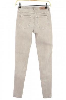 Vetements Jeans AMERICAN VINTAGE LAVANDE