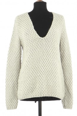 Pull SUD EXPRESS Femme T1
