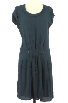 Robe COMPTOIR DES COTONNIERS Femme FR 36
