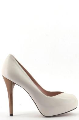 Escarpins STUART WEITZMAN Chaussures 37