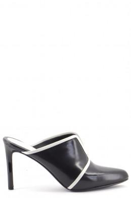 Escarpins KENZO Chaussures 36
