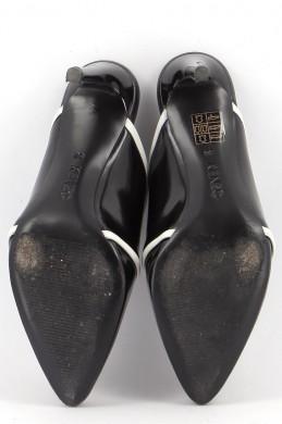 Chaussures Escarpins KENZO NOIR
