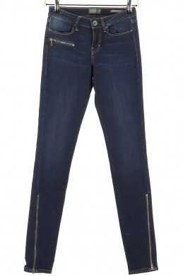 Jeans GUESS Femme W25