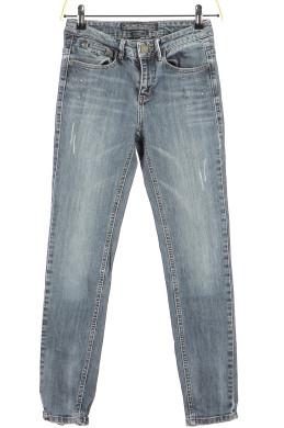 Jeans IKKS Femme W24