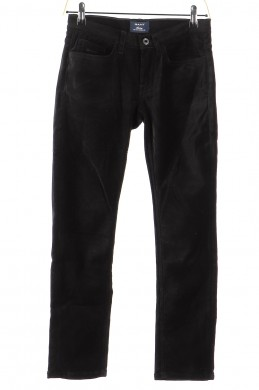 Pantalon GANT Femme W27