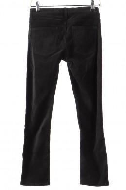 Vetements Jeans GANT NOIR