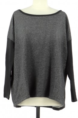 Sweat REPLAY Femme L