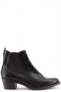 Bottines / Low Boots UNISA Chaussures 38