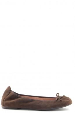 Ballerines UNISA Chaussures 38