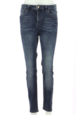 Jeans MEXX Femme W31