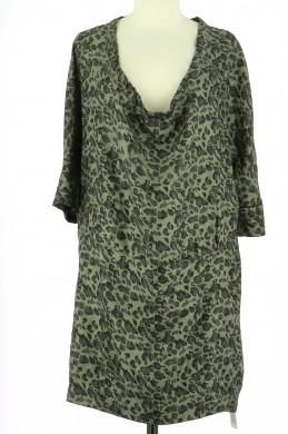 Robe STELLA FOREST Femme FR 38