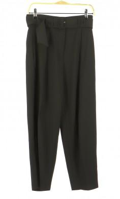Pantalon TARA JARMON Femme FR 36