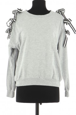 Sweat MOLLY BRACKEN Femme FR 36