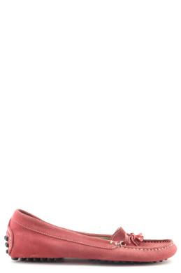 Mocassins GÉRARD DAREL Chaussures 36
