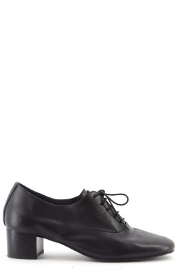 Derbies ANDRE Chaussures 39