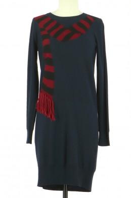 Robe SONIA BY SONIA RYKIEL Femme S