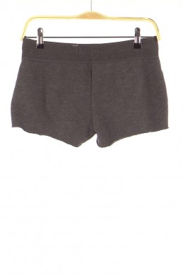 Vetements Short HOLLISTER GRIS