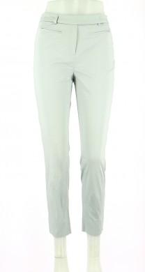 Pantalon MAISON 123 Femme FR 36