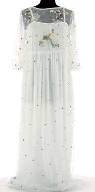 Robe ANTIK BATIK Femme FR 36