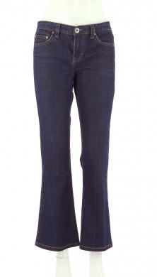 Jeans CALVIN KLEIN Femme W27