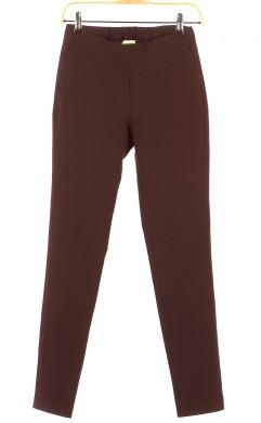 Pantalon AMERICAN VINTAGE Femme XS