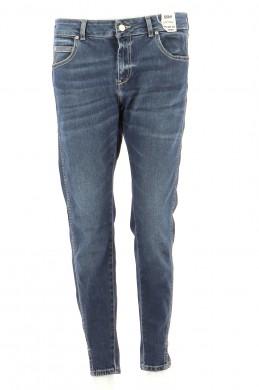 Jeans REIKO Femme W29