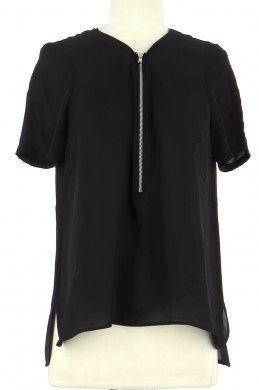 Top THE KOOPLES Femme M