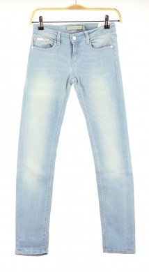 Jeans CALVIN KLEIN Femme W25