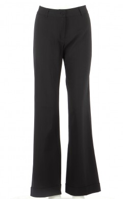 Pantalon YUMI MAZAO Femme FR 38