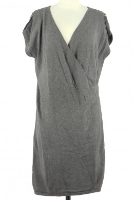 Robe SUD EXPRESS Femme M