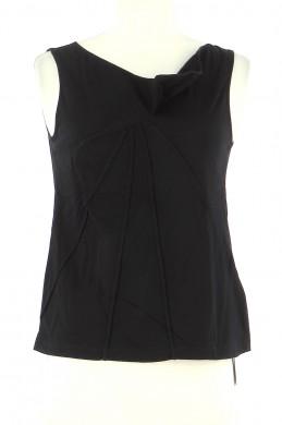 Tee-Shirt LIU JO Femme FR 40
