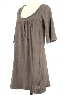 Vetements Robe AMERICAN VINTAGE GRIS