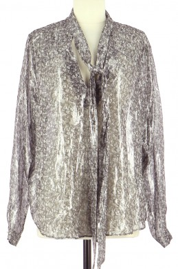 Blouse KATE MOSS TOP SHOP Femme FR 42