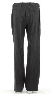 Vetements Pantalon JOSEPH GRIS