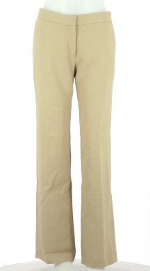 Pantalon TARA JARMON Femme FR 42