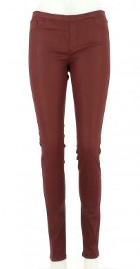 Pantalon MKTSTUDIO Femme FR 38