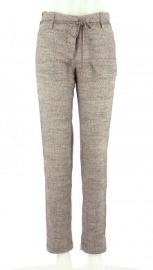 Pantalon SESSUN Femme FR 36