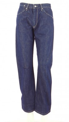 Jeans LEVIS Femme W30