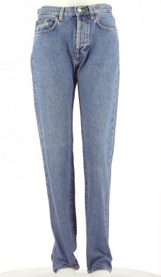 Jeans CALVIN KLEIN Femme W30