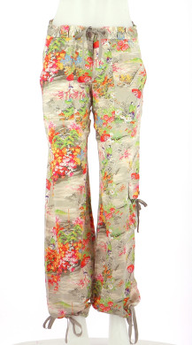 Pantalon STELLA FOREST Femme FR 36