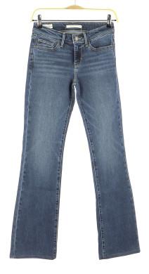 Jeans LEVI'S Femme W25