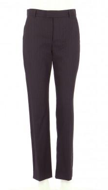 Pantalon AGNES B. Femme FR 38