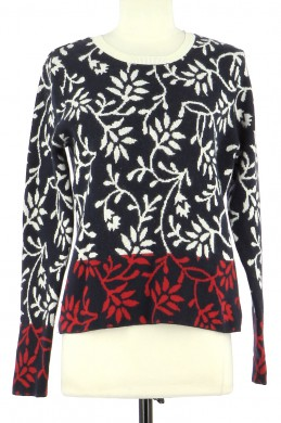 Pull EASY VENTILO Femme L