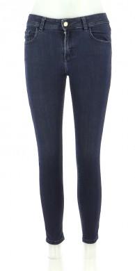 Jeans SEZANE Femme W28