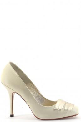 Escarpins COSMOPARIS Chaussures 38