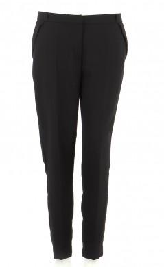 Pantalon ICODE Femme FR 40