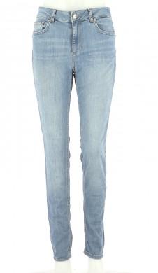 Jeans LIU JO Femme W30